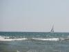 Ostsee - Sommerurlaub