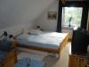 Ambiente - gemütliches Doppelzimmer